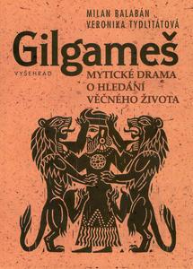 Obrázok Gilgameš