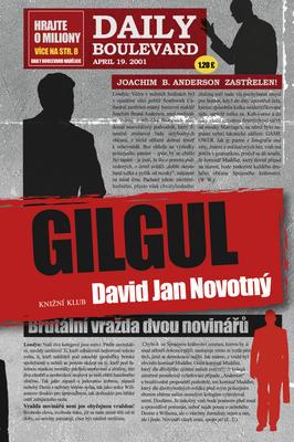 Obrázok Gilgul