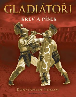 Obrázok Gladiátoři