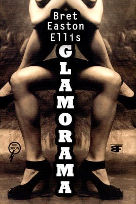 Obrázok Glamorama