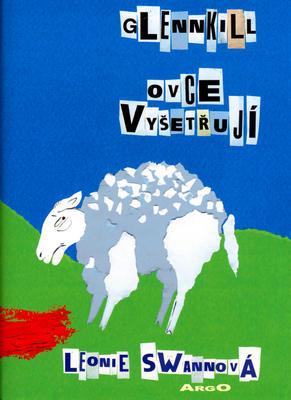 Obrázok Glennkill ovce vyšetřují