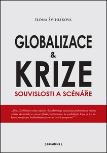 Obrázok Globalizace a krize