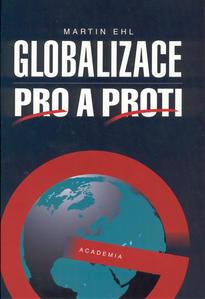 Obrázok Globalizace pro a proti