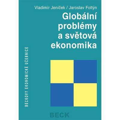 Globální problémy a světová ekonomika