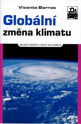 Obrázok Globální změna klimatu