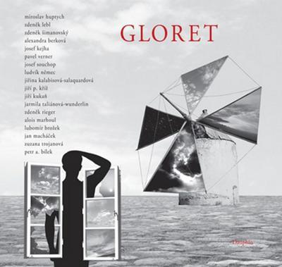 Obrázok Gloret
