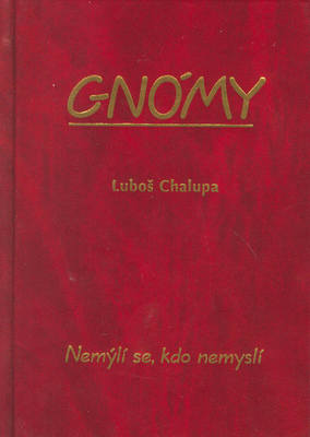 Obrázok Gnómy