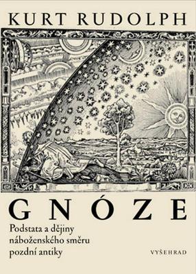 Obrázok Gnóze