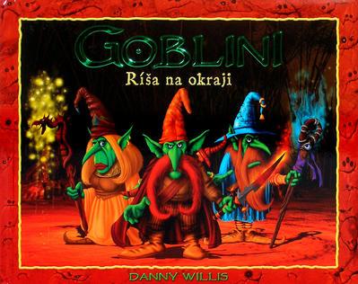 Obrázok Goblini
