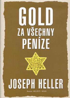 Obrázok Gold za všechny peníze