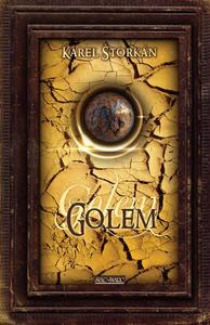 Obrázok Golem