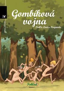 Obrázok Gombíková vojna