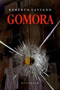 Obrázok Gomora