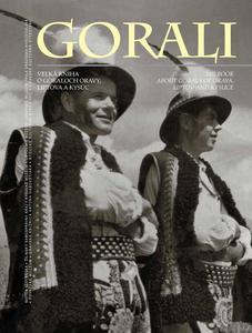 Obrázok Gorali