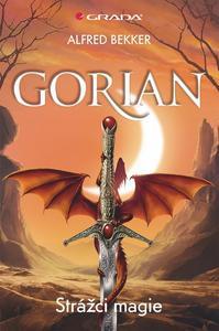 Obrázok Gorian 2
