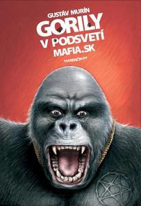 Obrázok Gorily v podsvetí
