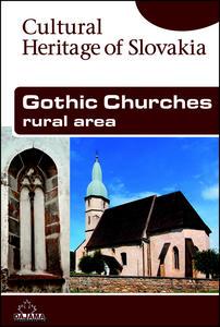 Obrázok Gothic Churches