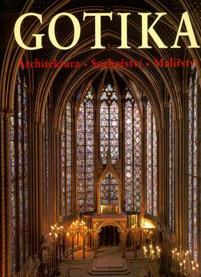 Obrázok Gotika