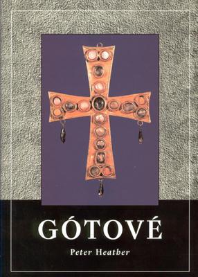 Obrázok Gótové