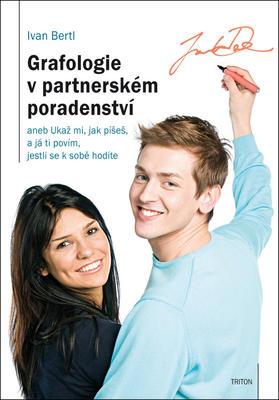 Obrázok Grafologie v partnerském poradenství