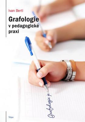 Obrázok Grafologie v pedagogické praxi