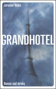 Obrázok Grandhotel