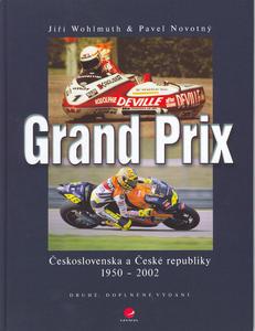 Obrázok Grand Prix