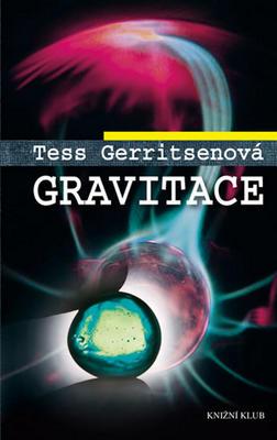 Obrázok Gravitace