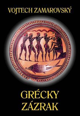 Obrázok Grécky zázrak