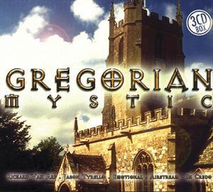 Obrázok Gregorian Mystic
