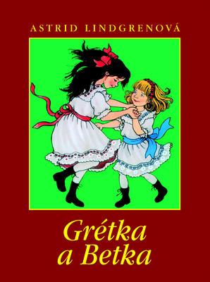 Obrázok Grétka a Betka