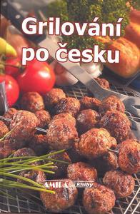 Obrázok Grilování po česku