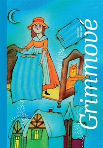 Obrázok Grimmové (Pohádky)