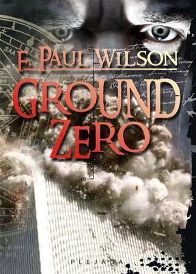 Obrázok Ground Zero