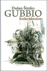 Obrázok Gubbio