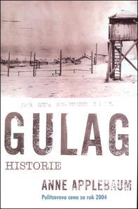 Obrázok Gulag
