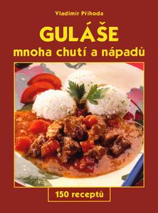 Obrázok Guláše mnoha chutí a nápadů