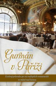 Obrázok Gurmán v Paříži