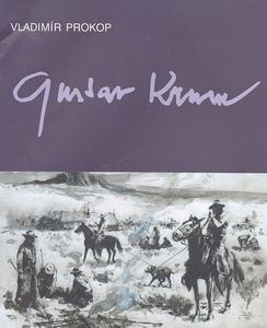 Obrázok Gustav Krum