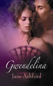 Obrázok Gwendelina