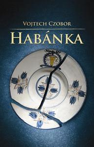 Obrázok Habánka