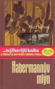 Obrázok Habermannův mlýn