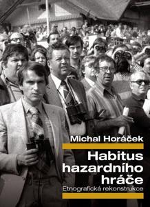 Obrázok Habitus hazardního hráče