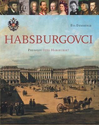 Habsburgovci