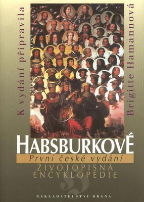 Obrázok Habsburkové