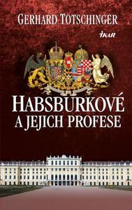 Obrázok Habsburkové a jejich profese