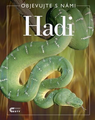 Obrázok Hadi