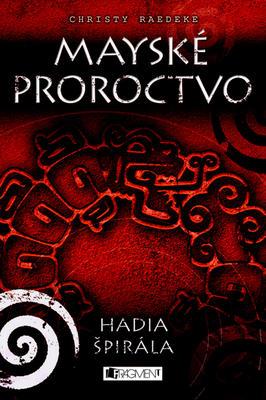 Obrázok Hadia špirála
