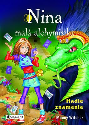 Obrázok Hadie znamenie