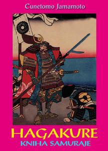 Obrázok Hagakure